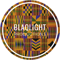 BLAQLight Productions