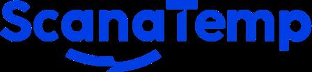 main-logo.webp
