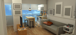 Projeto Studio