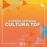 Tierra del Fuego: Agenda Cultural
