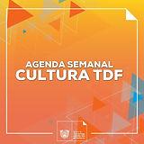 Tierra del Fuego: Agenda Semanal Cultura TDF