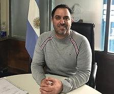 Ushuaia: La Municipalidad lanzó la Agenda Deportiva 2021