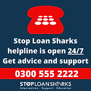 Stop Loan Sharks Helpline.png