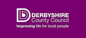 Derbyshire County Council Logo.jpg