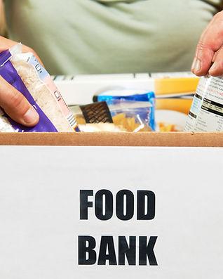 Food Bank.jpeg
