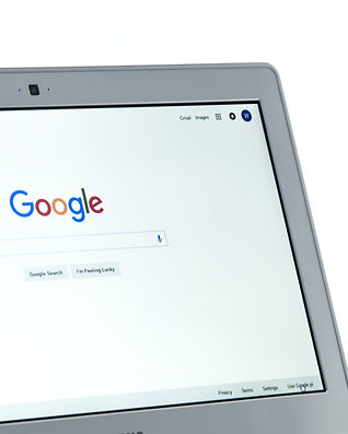 internet-keyboard-laptop-163109.jpg