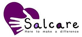 Salcare-Logo.jpg