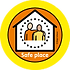 Safe Place Logo.png