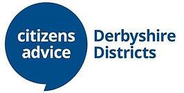 Citizens Advice logo.jpg