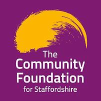 SCF-Logo-RGB-HR-Purple.jpg
