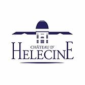 Chateau-dHelecine.webp