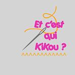 Et c'est qui Kikou? Quand la mode et le cocooning s'associent
