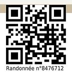 Screenshot 2021-05-08 at 12.27.12.png