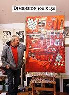 Peinture-charles-marko-100x150-c0.jpg