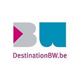 Destination BW.png