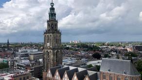 Stedentrip Groningen: tips voor een oer Hollands weekend met stadse allure