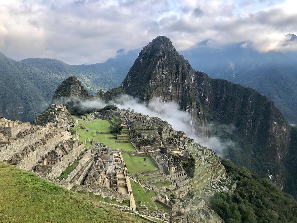 Wereldwonder-Machu-Picchu-peru