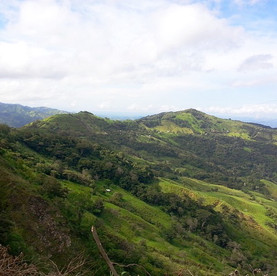 Costa Rica: reisschema 3 weken