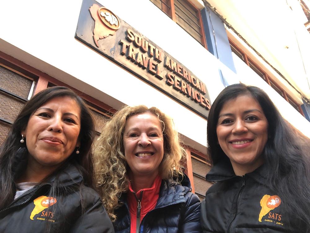 Cusco-rondreis-peru
