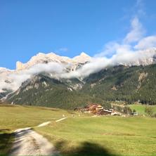 Wandelen Zell am See: 5 tips voor mooie rondwandelingen