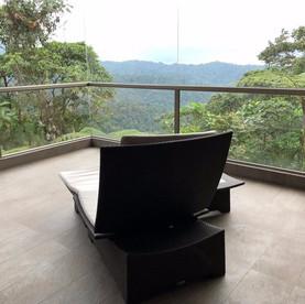 Mashpi Lodge, Ecuador; een luxe oase in de jungle