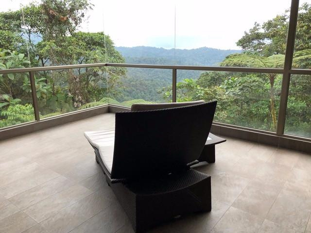 Mashpi-Lodge-Ecuador