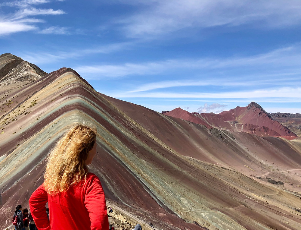 Rainbow-mountain-peru