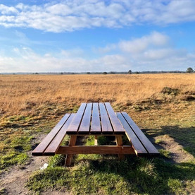 Speuldepad Staverden: klompenpad met afwisseling en allure