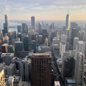 Wat moet je zien in Chicago? Top tien bezienswaardigheden