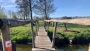 5 x mooie, gemarkeerde wandelingen in de provincie Utrecht