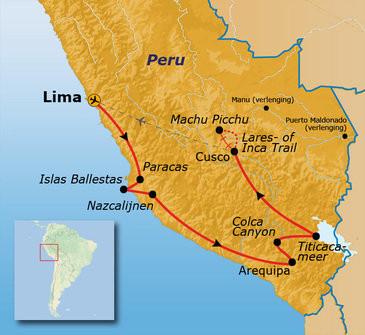 Rondreis-Peru-twee-weken