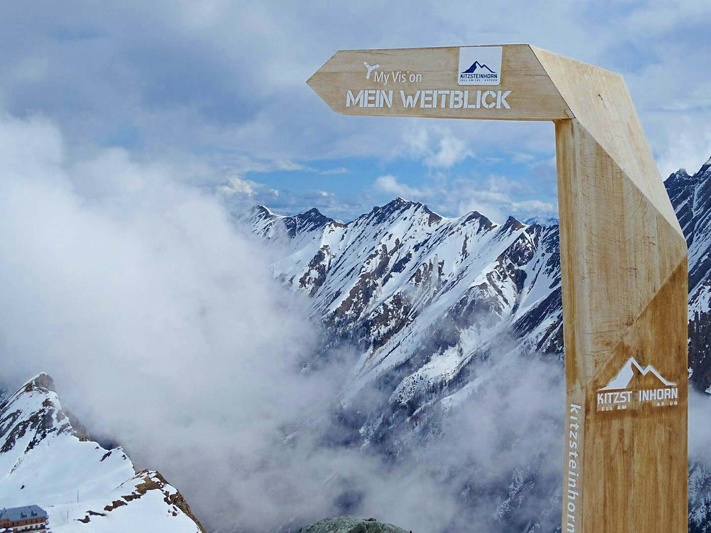 Kitzsteinhorn-skien-oktober