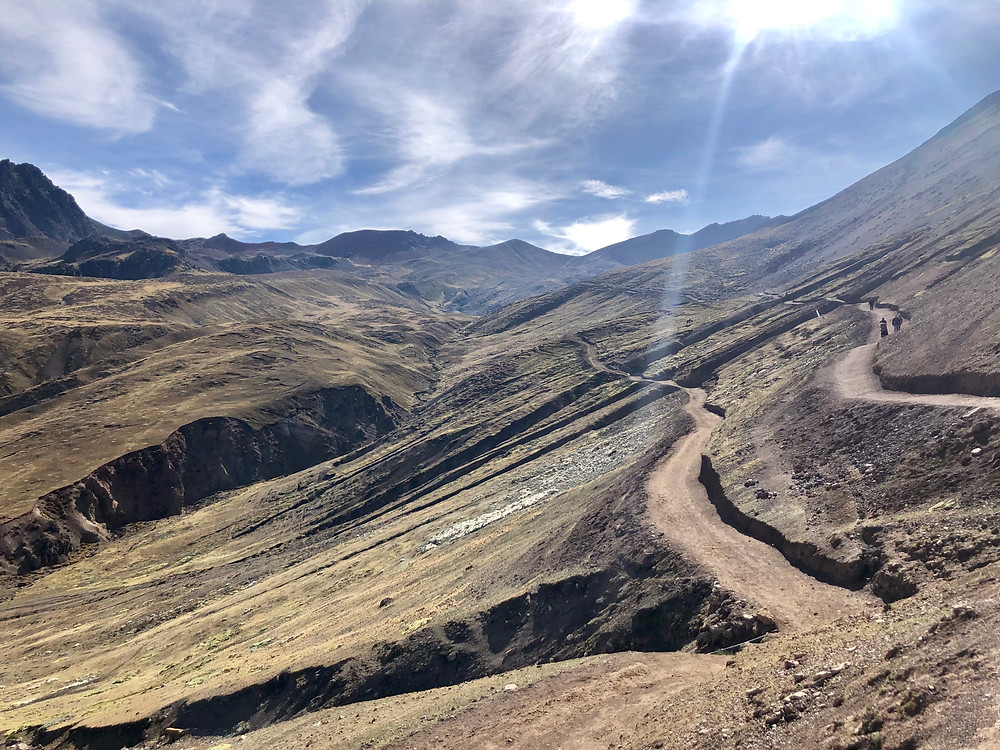 Rainbow-mountain-Peru