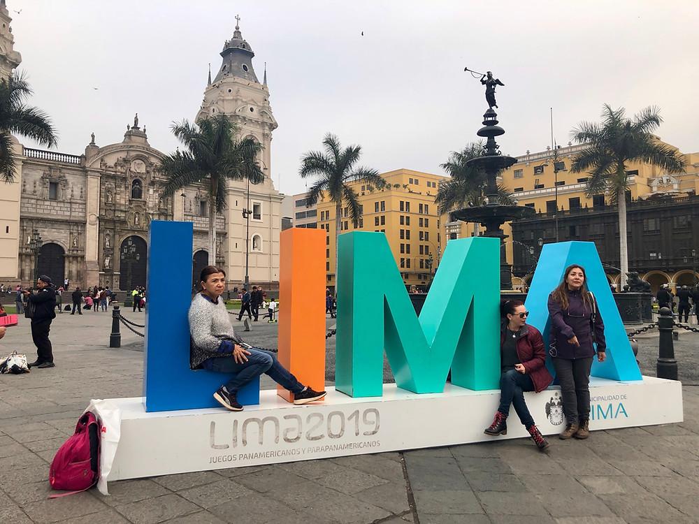 Van-Brussel-naar-Lima
