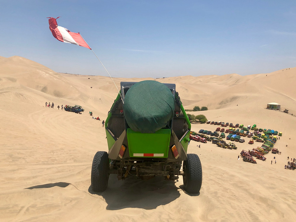 buggy-rijden-huacachina-peru