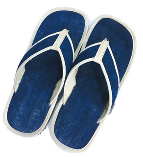Indigo flip flops.png