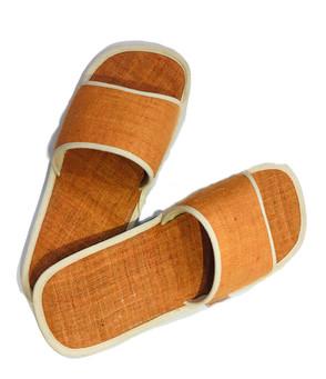 Orange hemp sandals.jpg