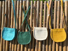 Collection - Cross body bags.JPG