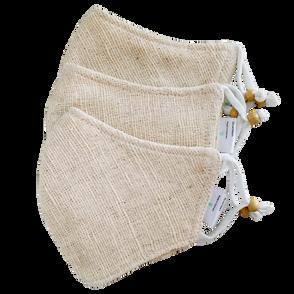 khau-trang-khang-khuan-cotton-organic-gr