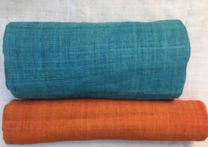 Hemp - Handmade.JPG