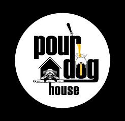 PDH_W_DogHouse_WhiteBG_Final3.png