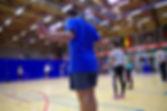 Sport Ex 17 (3).JPG
