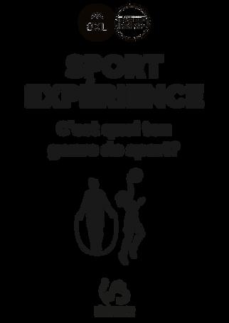 tshirt_sport_expérience.png
