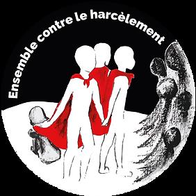 logo-badge.png