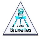 Logo ASEB.png