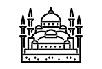 istanbul-icon.png