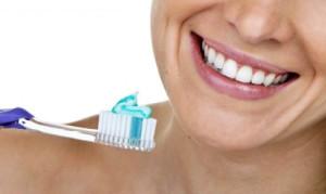 Igiene dentale: il ruolo dell'igienista