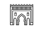 fez-icon.png