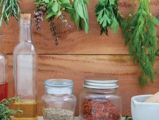 Gengive sanguinanti: 8 rimedi naturali