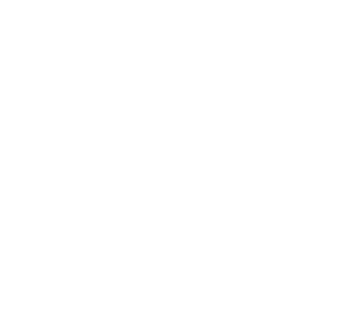 logo-explorher-[Recovered]PNG.png